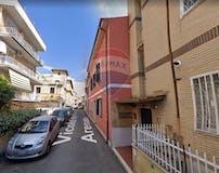 Two-bedroom Apartment of 115m² in Vicolo Del Fontanile Arenato