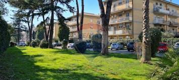 Trilocale di 80m² in Via Francesco Bartolomeo Rastrelli