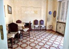 One-bedroom Apartment of 60m² in Via Stradella 245