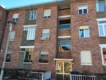 Four-bedroom Apartment of 118m² in Via delle Pervinche 61