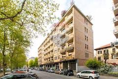 Plurilocale di 120m² in Corso Montegrappa 9