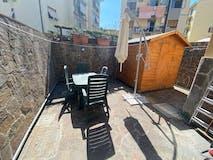 One-bedroom Apartment of 65m² in Via Pisana