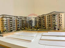 Monolocale di 30m² in Via Tiburtina 1004