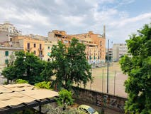 Two-bedroom Apartment of 75m² in Via dei Piceni