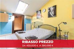 Casa indipendente di 183m² in via Gian Carlo Clerici 342
