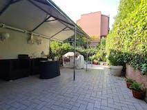 Two-bedroom Apartment of 85m² in Largo dell'Olgiata 15