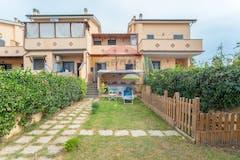 Villa di 50m² in Via Enrico Josi 102