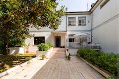Villa di 300m² in via eutidemio di chio
