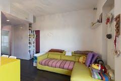 One-bedroom Apartment of 55m² in Via Val di Ledro 11