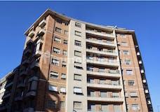 Bilocale di 88m² in Corso Novara
