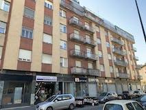 Bilocale di 60m² in Via Cavagnolo 40
