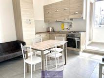 Three-bedroom Apartment of 75m² in Via il Prato