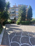 One-bedroom Apartment of 74m² in Via Suor Celestina Donati