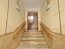 Trilocale di 60m² in Via Bartolomeo Perestrello 9