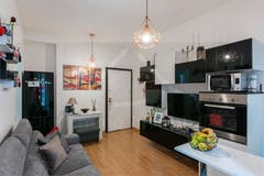 One-bedroom Apartment of 50m² in via Privata Armida Barelli 6
