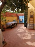 Two-bedroom Apartment of 80m² in Via Faentina 227
