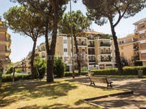 Bilocale di 60m² in Piazza Piero Puricelli 20