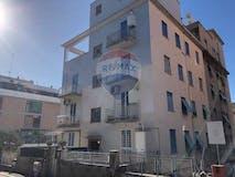 Bilocale di 77m² in Via Dei Licheni