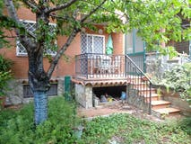 Three-bedroom Villa of 140m² in Via Annie Vivanti