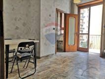 Bilocale di 65m² in Via Ventimiglia 36