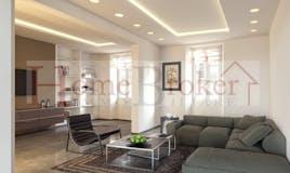 One-bedroom Apartment of 45m² in Via Di Rusciano 28
