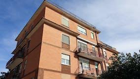 Three-bedroom Apartment of 130m² in Via Ippolito Desideri