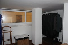One-bedroom Apartment of 89m² in Via Privata Flumendosa 10