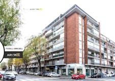 Trilocale di 80m² in Via Breglio