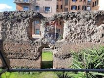 Bilocale di 56m² in Via Giovanni Branca
