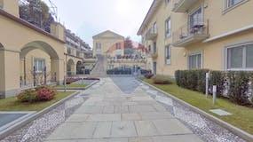 Trilocale di 71m² in Corso Casale 48