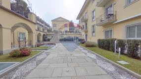 Two-bedroom Apartment of 71m² in Corso Casale 48