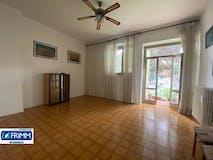 Two-bedroom Apartment of 85m² in Via Egidio Garra