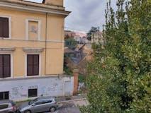 Trilocale di 95m² in Via Giovanni Branca