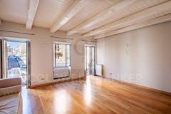 One-bedroom Apartment of 80m² in Via dell'Oca