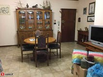 One-bedroom Apartment of 90m² in Via Monte dei Nove Draghi 22