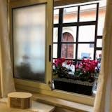 Studio of 29m² in Via del Beato Angelico 3