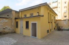 One-bedroom House of 60m² in Via Madonna Delle Rose 18