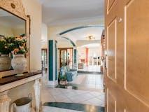 Villa di 340m² in Via Giulio Minervini