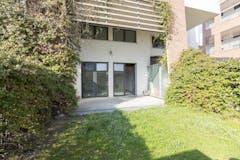 One-bedroom Apartment of 60m² in Via Luigi Ornato 140