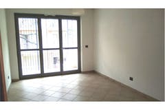 Two-bedroom Apartment of 78m² in Via Cuneo