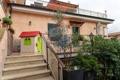 Casa indipendente di 82m² in Via Almese 4