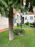 One-bedroom Apartment of 44m² in Via Mincio 12