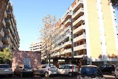 Two-bedroom Apartment of 85m² in Via Eudo Giulioli