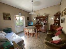 Villa di 123m² in Via Alessandro Neroni