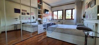 Two-bedroom Apartment of 99m² in Viale Dei Caduti Nella Guerra Di Liberazione 312