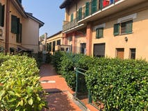 One-bedroom Apartment of 51m² in via Costantino Baroni