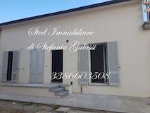 Two-bedroom House of 60m² in Via Antonio Locatelli