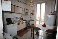 One-bedroom Apartment of 70m² in Via Reginaldo Giuliani