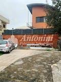 Three-bedroom Apartment of 85m² in Via Gaetano Mazzoni