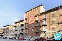 Bilocale di 55m² in Via Ticino 26